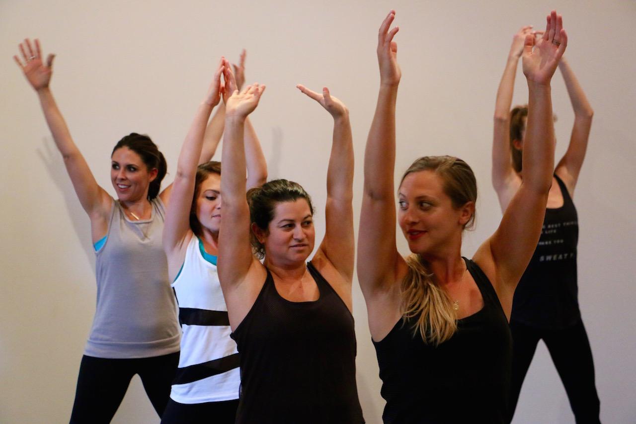 u-workout-leah-dahvi-lauren-joslyn