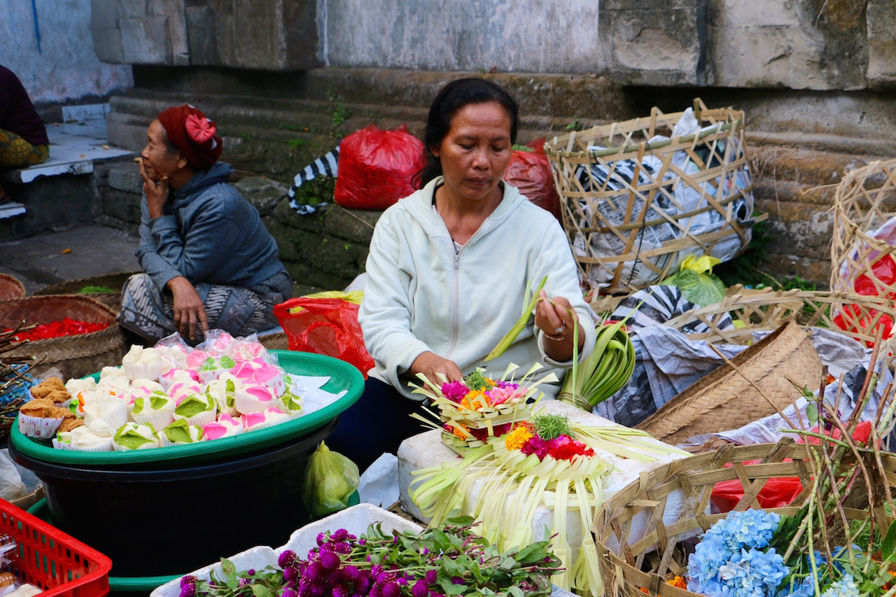 ubud-bali-market