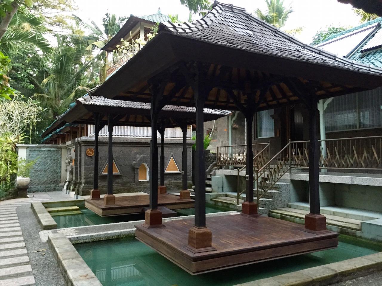 ubud-bali-spa-treatment