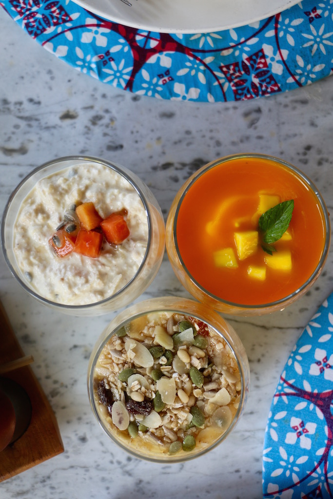 yogurts-uma-by-como