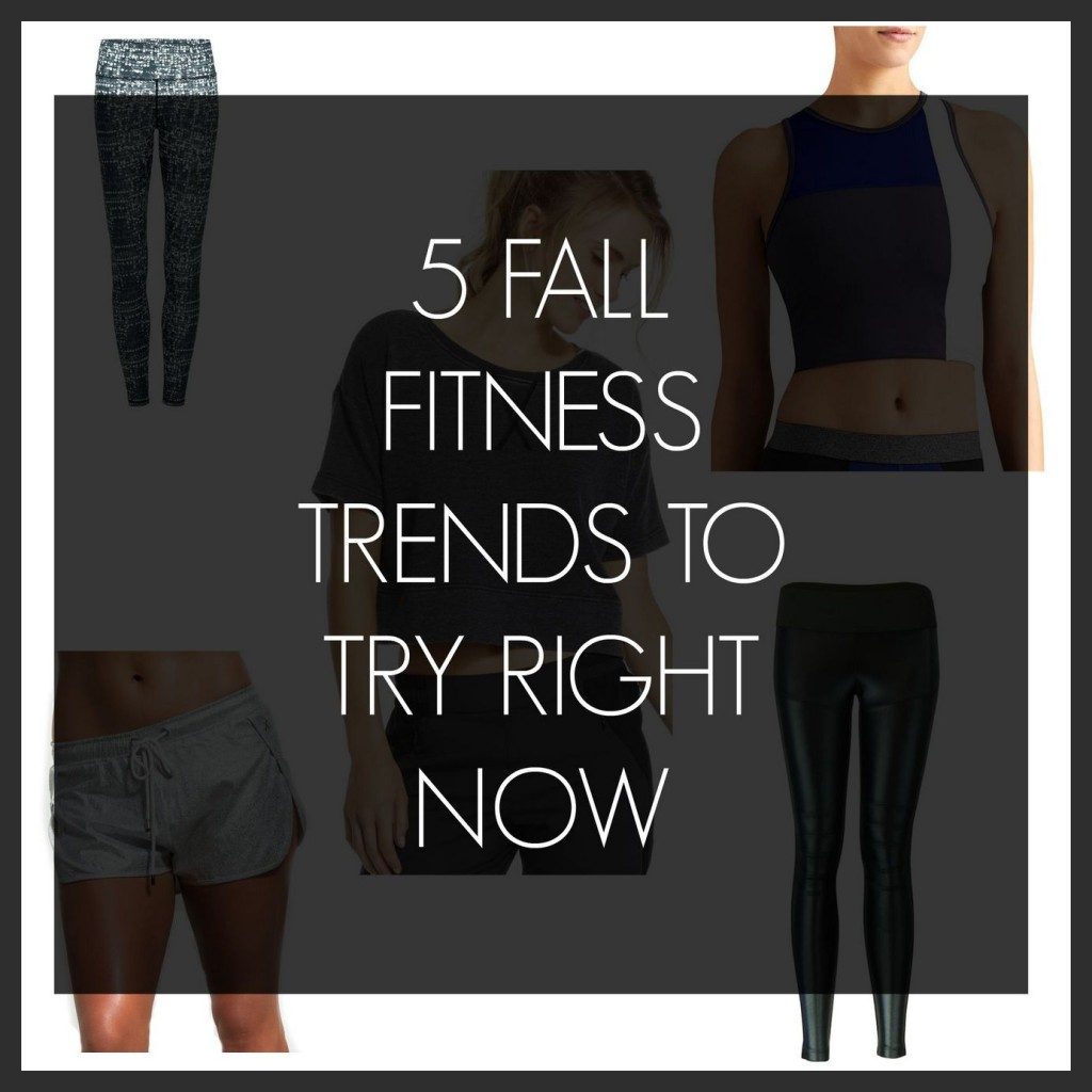 5-fall-fitness-trends