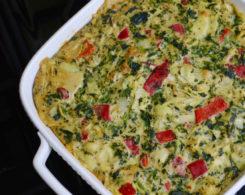 Healthy-Spinach-Artichoke-Dip-1024x682.jpg