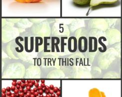 SUPERFOODS-682x1024.jpg