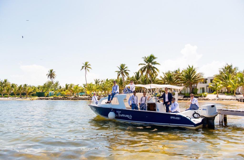 abe-boat