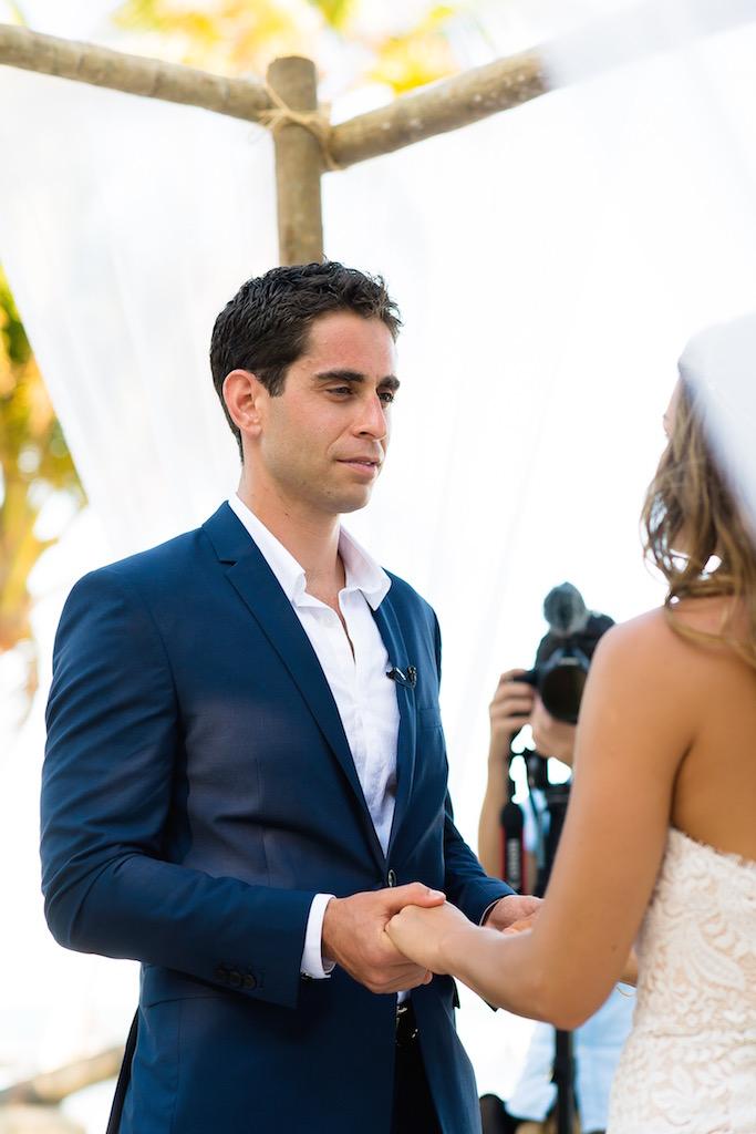 abe-tabaie-wedding
