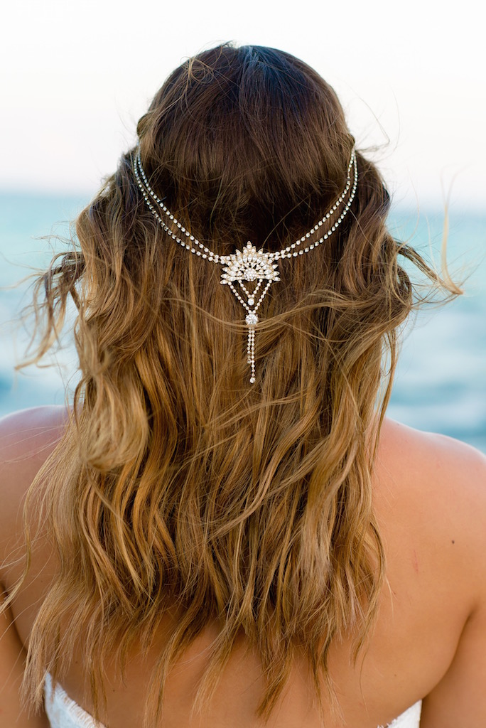 bridal-hair-charm-headpiece