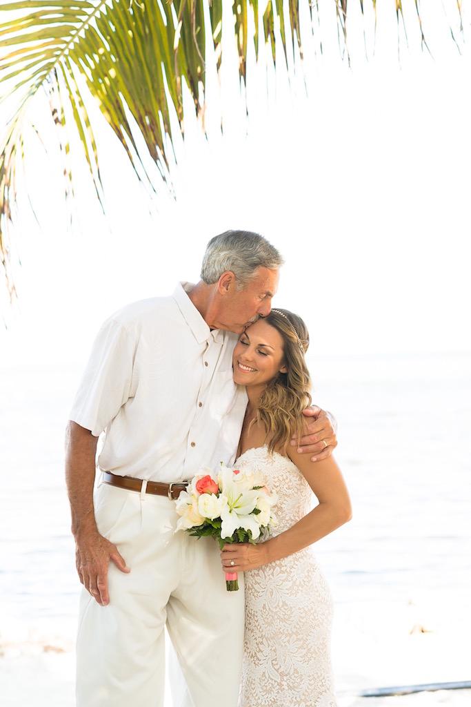 dad-bride