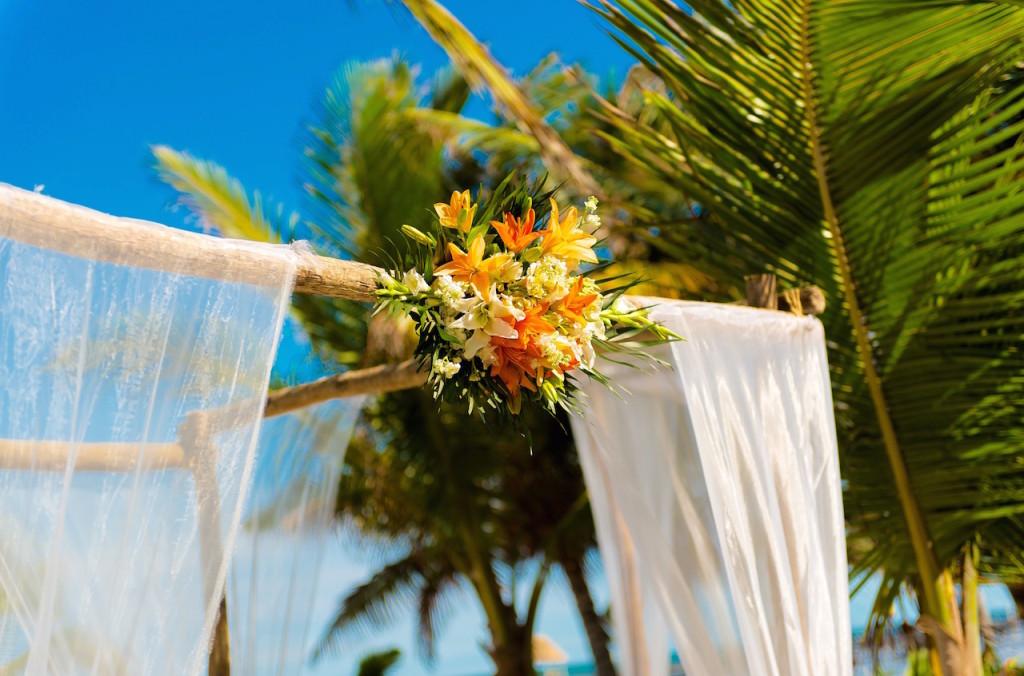 las-terrazas-beach-wedding
