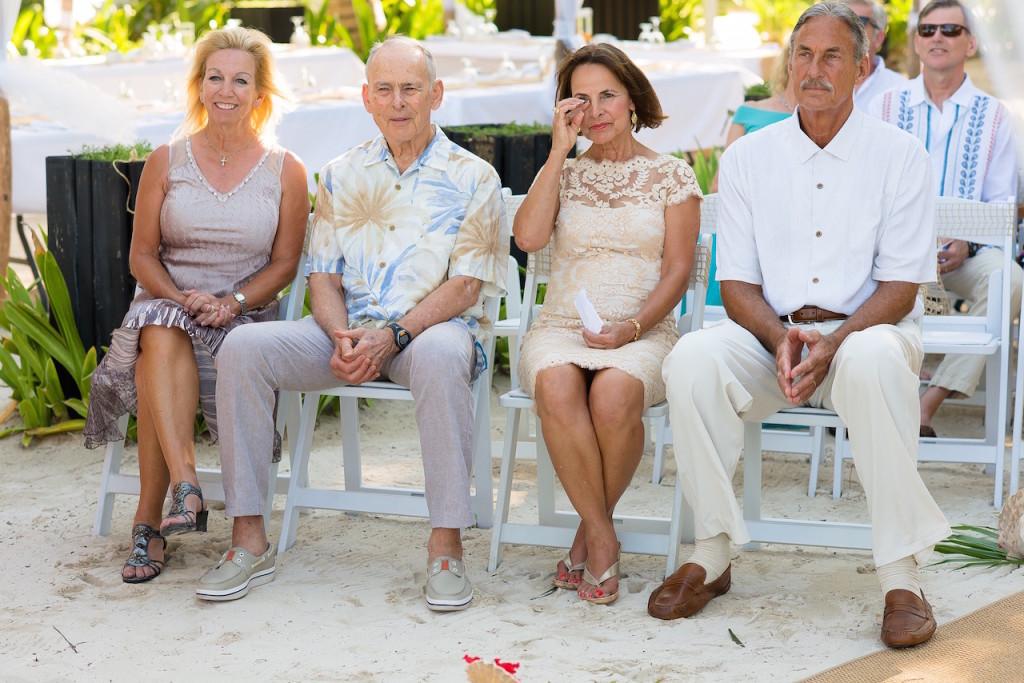 las-terrazas-ceremony