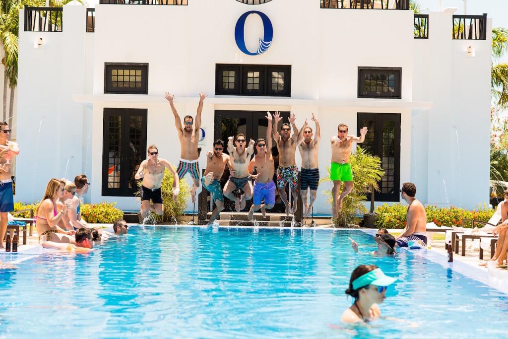las-terrazas-pool