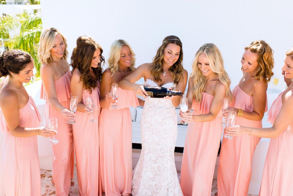 las-terrazas-wedding