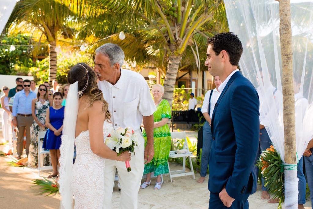 las-terrazas-wedding-2