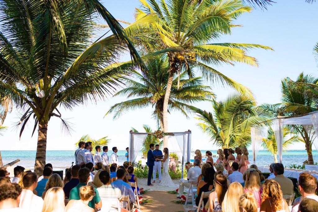 las-terrazas-wedding-3