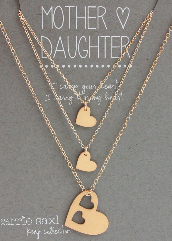 mother-daughter-necklace
