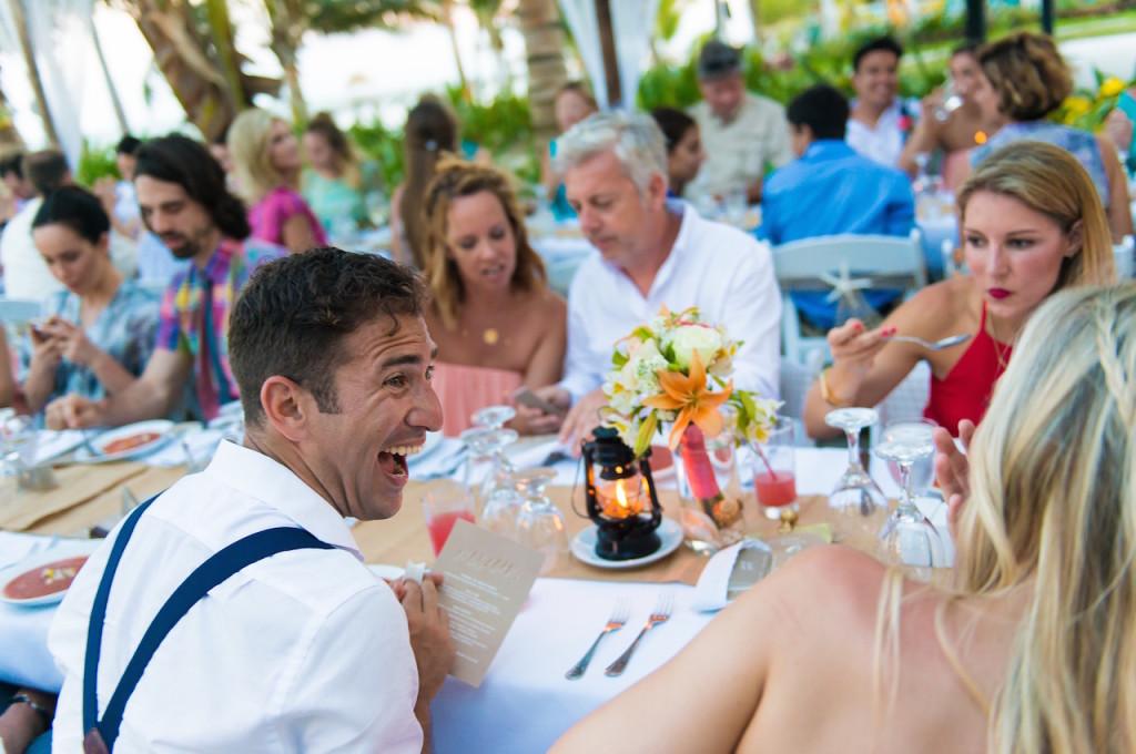reception-dinner-las-terrazas