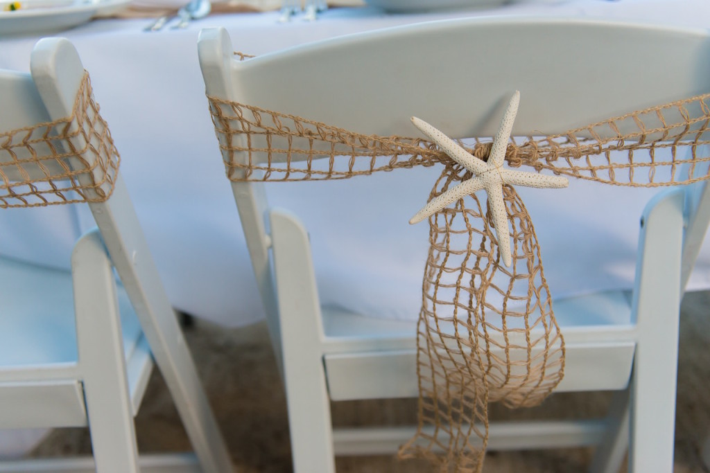 starfish-chair-decorations-beach-wedding