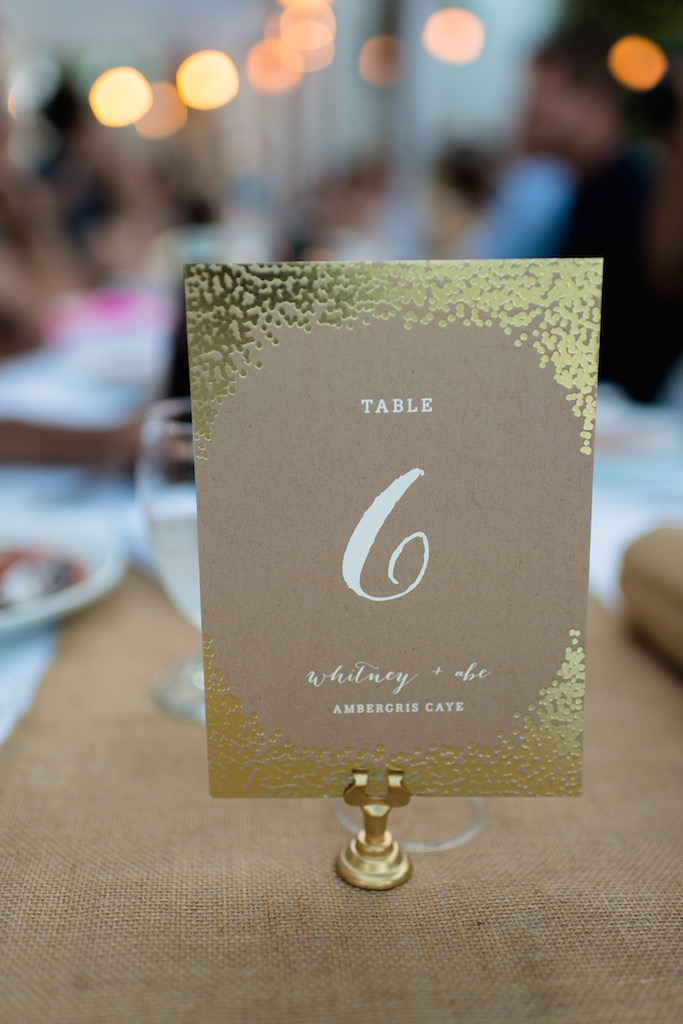 wedding-table-sign