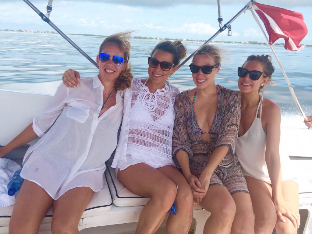 whit-bmaids-snorkel