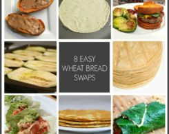 8-easy-bread-swaps-1024x1024.jpg