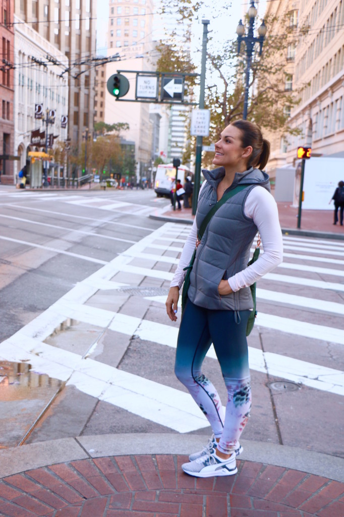 CALIA by Carrie Underwood activewear