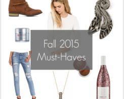 Fall-2015-Must-Haves-1024x1024.jpg