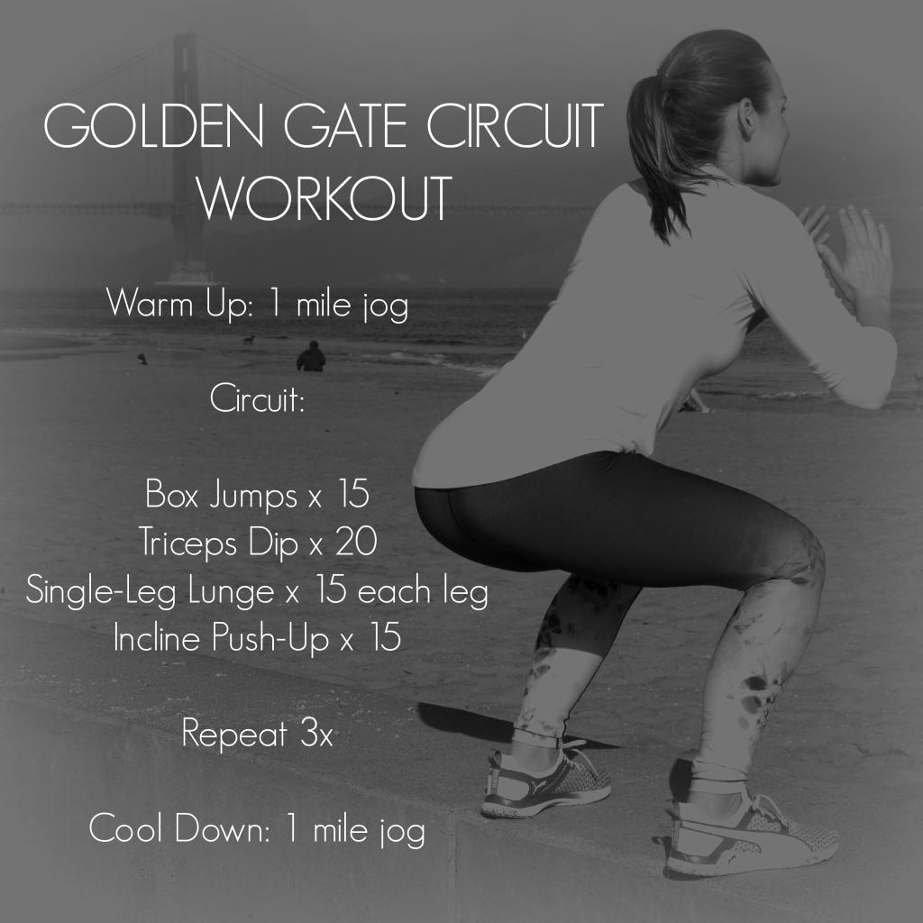 circuit-workout