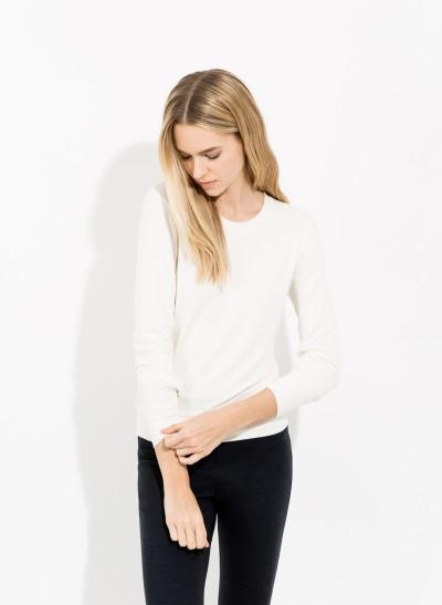 kitandace-technical-cashmere