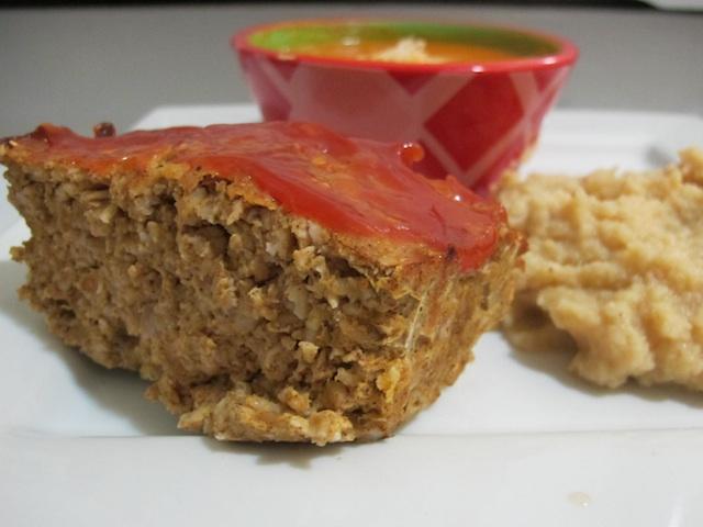 pumpkin-chili-meatloaf