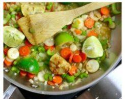 Lemongrass-Ginger-Butternut-Squash-Soup-Recipe.jpg