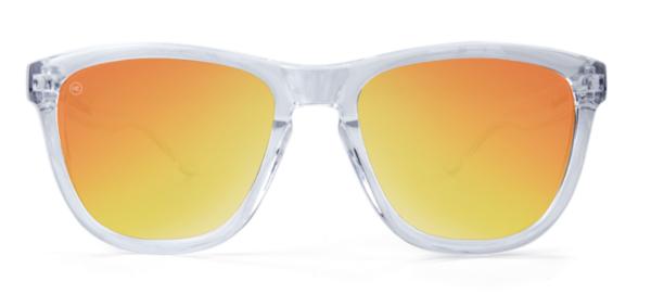 Knockaround Sunglasses - Stocking Stuffer Gift Guide