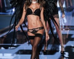 0808087d1c Why You Shouldn t Compare Yourself to a Victoria s Secret Model
