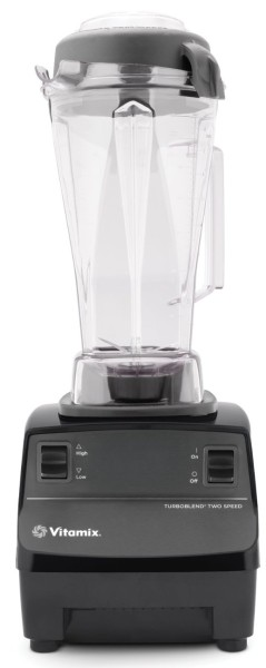 Healthy Kitchen Gifts - Vitamix Two-Speed