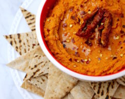 Healthy-Hummus-Recipe-Sun-Dried-Tomato-Roasted-Red-Pepper-1024x682.jpg