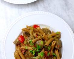 Healthy-One-Pot-Chicken-Gumbo-Pasta.jpg