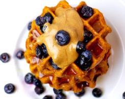 Healthy-Sweet-Potato-Waffles-682x1024.jpg