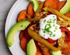 Healthy-Sweet-Potato-Fajita-Chicken-Nachos-Recipe-gluten-free..jpg