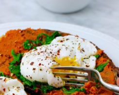 Savory-French-Toast-with-Poached-Eggs.jpg