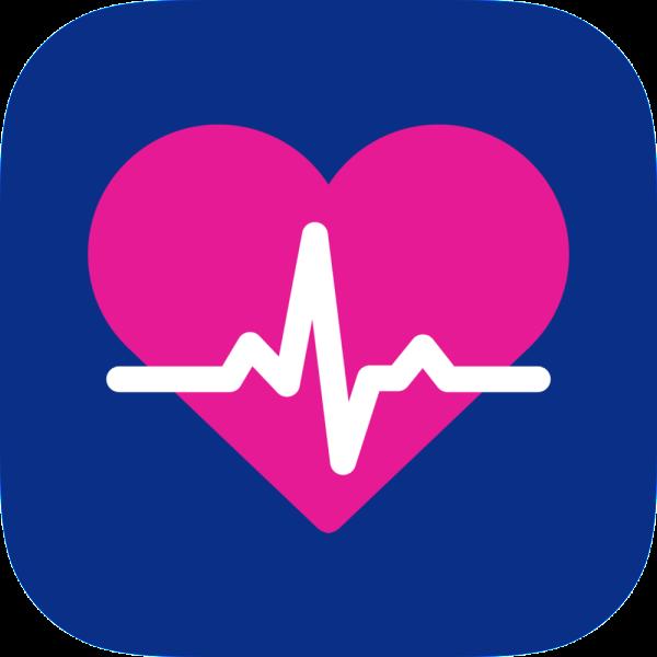 SingleFit Dating App for Fitness Lovers