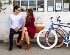 Sole-Bikes-Date.jpg