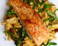 The-Best-Way-to-Cook-Salmon.jpg