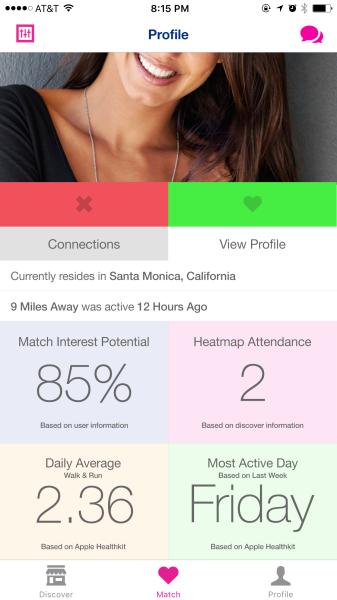 UI-3-iPhone-Profile-Data