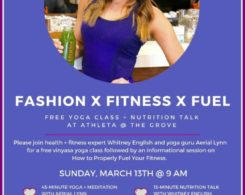 Yoga-Nutrition-with-Athleta-689x1024.jpg