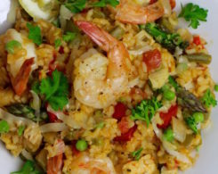 Easy-Healthy-Paella.jpg