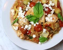 Healthy-Mediterranean-Chicken-Quinoa-Bake.jpg
