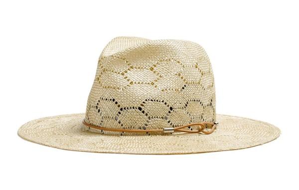 Rag + Bone Hat