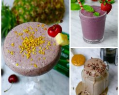 3-Healthy-Summer-Smoothie-Recipes.jpg