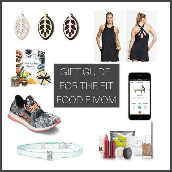 Mother's Day Gift's for Your Fit Mama