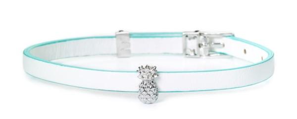 Delicacies pineapple bracelet