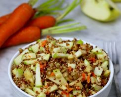 Green-Lentil-Green-Apple-Quinoa-Salad.jpg