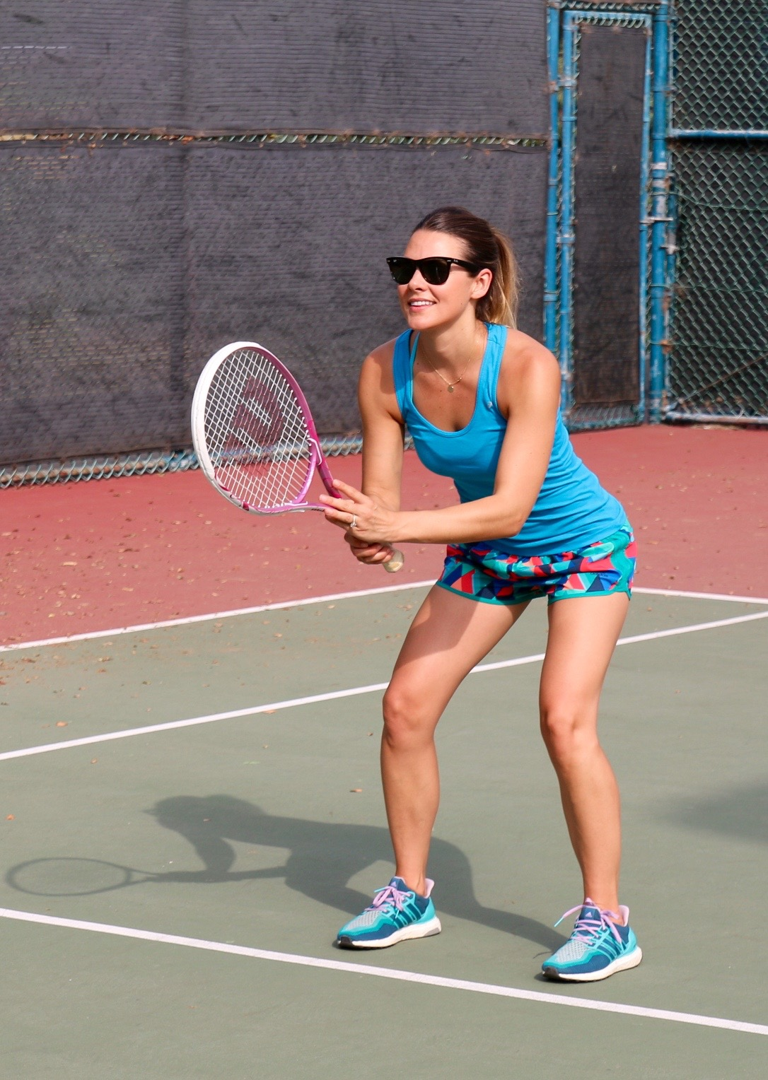Tennis Tips For Beginners